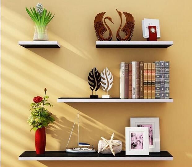 Cheap Wall Rack Buy Quality Bedroom Rack Directly From China