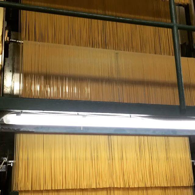 Spaghetto #verrignimood