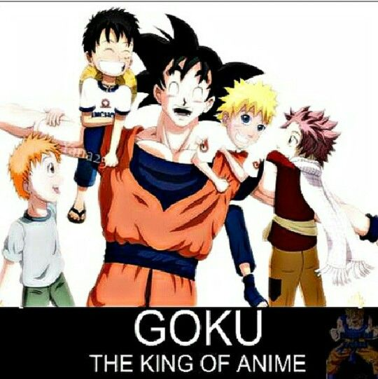 User blog:Tyrone851/Fairy Tail Crossover Movie (including ...