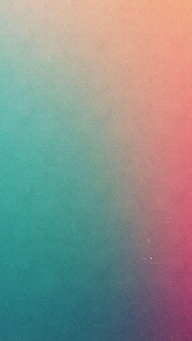 iPhone 5 wallpaper Wallpaper. Phone background. Lock screen.