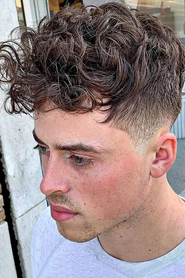 Pin On Sam S Haircut Ideas
