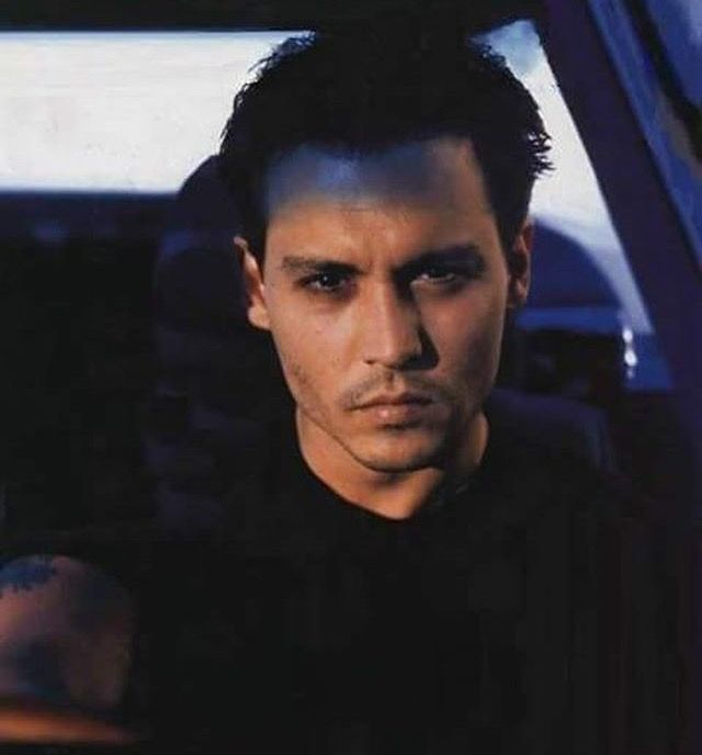Best 25+ Johnny depp ideas on Pinterest Johnny Depp
