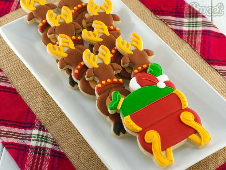 Christmas cookie cutters nz news