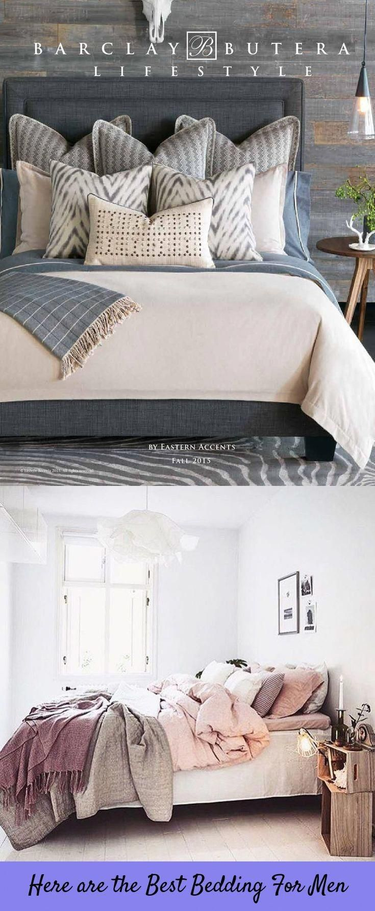 7 Cool Bed Linen Ideas Bedsheets