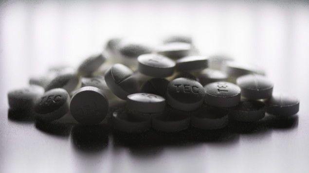 #Surdoses d'opioïdes : bond des hospitalisations au Nouveau-Brunswick - ICI.Radio-Canada.ca: ICI.Radio-Canada.ca Surdoses d'opioïdes : bond…