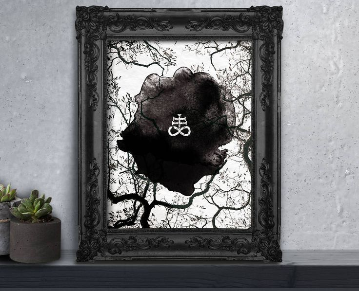 Leviathan No1, Poster, Print, Kunstdruck, Artwork, Premium Print, Wandkunst, Dark Art, Medieval von ArsMagnaDesign auf Etsy #arsmagnadesign #wicca #witchcraft #okkult #darkart #blackandwhite #art #decor #home #gothstyle #interieur #ritual #leviathan #kreuz #wald #zweige #blackmetal #gothic #churchofsatan #schwefel #alchemy #symbol #doom #gloomy #morbid #artwork #naturephotography #black #metal #depressive #wohnkultur #posters #posterart #design