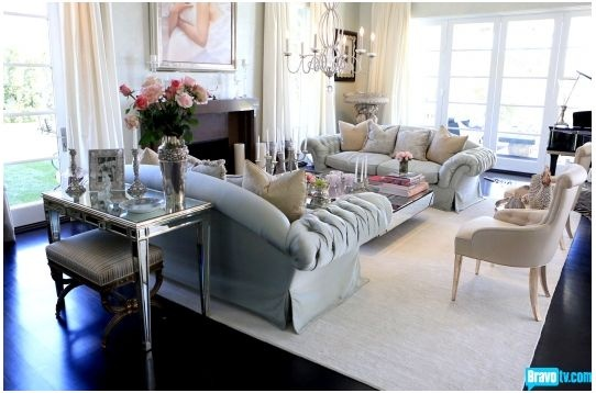 21 best images about lisa vanderpump home on pinterest Lisa vanderpump home decor for sale