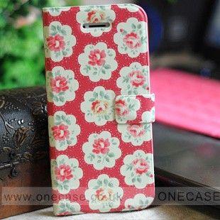 samsung s8 phone case cath kidston
