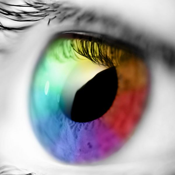 Download IPA / APK of Eye Color Booth FREE  Multicolor Eye Changer for Free - http://ipapkfree.download/4988/