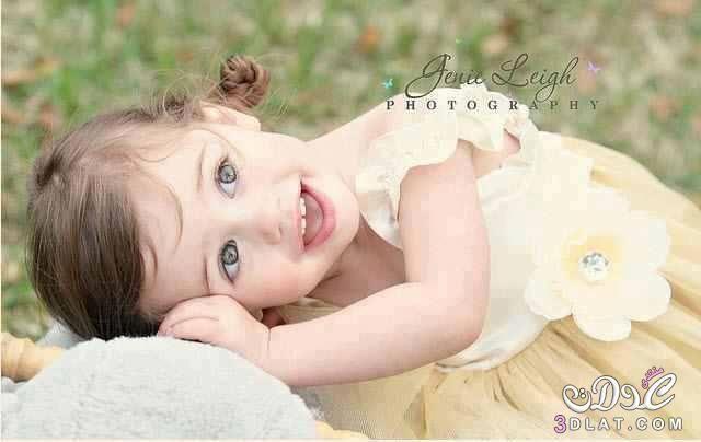 لاحلي اطفال مواليد اطفال رقيقة وكيوت 3dlat Com 1412894844 Children Pacifier