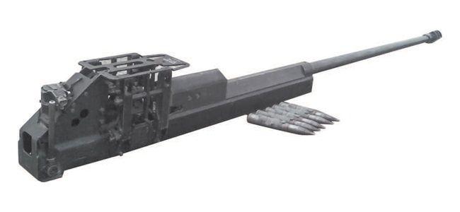 сьем с бмп и установка 2а42 скорострельная автоматическая 30 мм пушка её разборка и сборка в деталях
