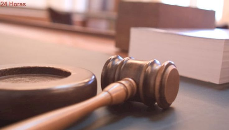 Fiscalía pide 15 años de cárcel para hombre acusado de femicidio frustrado en La Araucanía