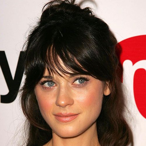 how-to-style-long-bangs-zooey-deschanel-500x500.jpg