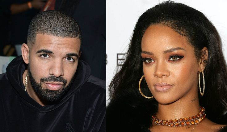 Drake And Rihanna Working On New Music Together? Rumored Collaboration Gets Online Preview