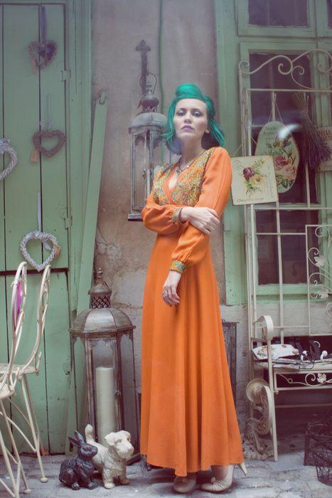 Photography: Oana Parache Model: Andreea Verde MUA: Malvina Isfan Hair: Laura Geo's #oanaparache #oana #parache #andreeaverde #malvinaisfan #laurageos