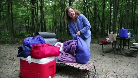 Campground closes due to government shutdown