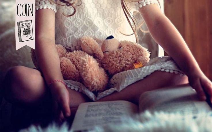 Livres pour princesses et bébés grincheux