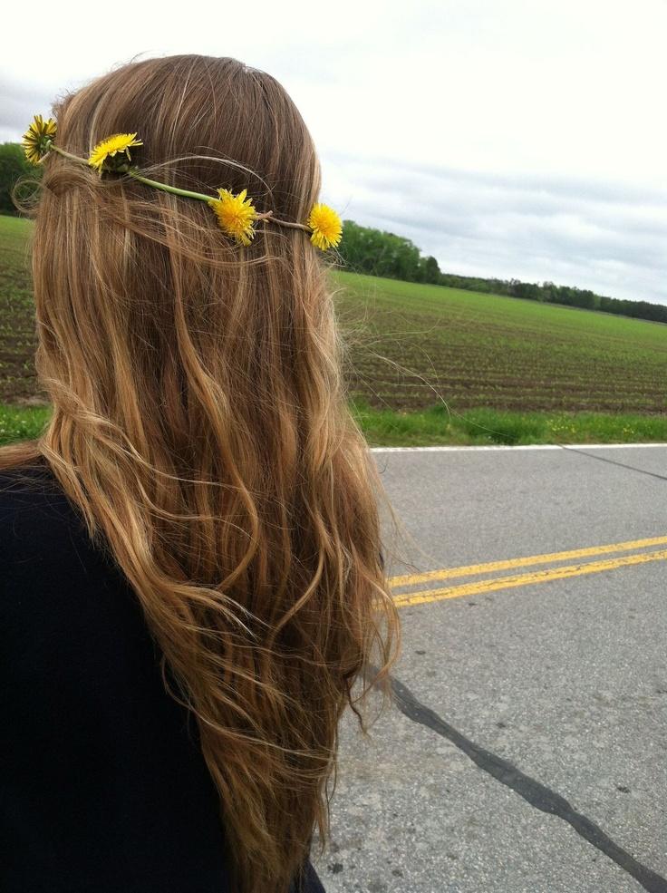 (100+) dirty blonde hair   Tumblr   hair color   Pinterest ...