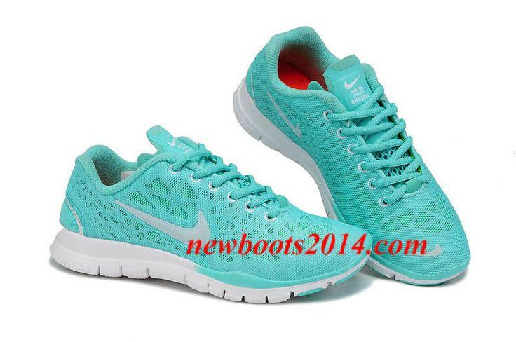 Womens Nike Free TR Fit 3, Womens #nike #frees, all nike free over 51% off,tiffany blue nikes        #tiffany #free #runs