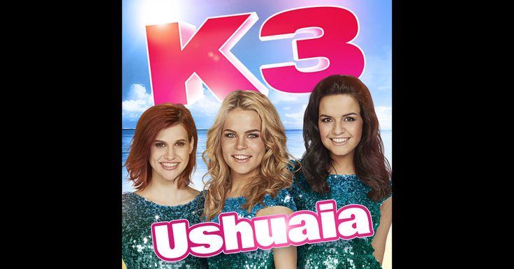 k3 ushuaia - Google zoeken