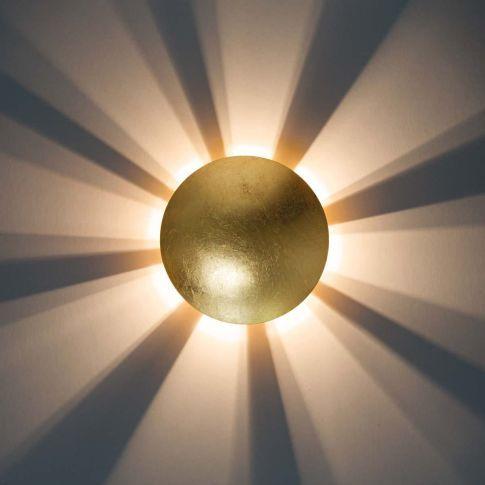 wunderschoene ideen wandleuchte flur spektakuläre abbild und bbcbebebfeff lamp light sunsets