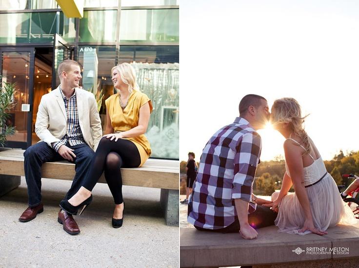 love: Melton Photography, Brittney Melton