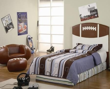 17 Best images about Kids Bedroom Furniture Dallas-Fort Worth on ...