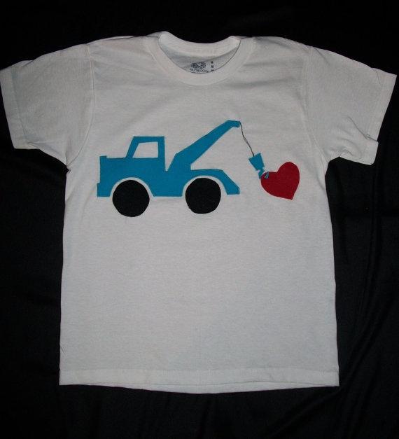 boy's valentine shirt                                                                                                                                                                                 More