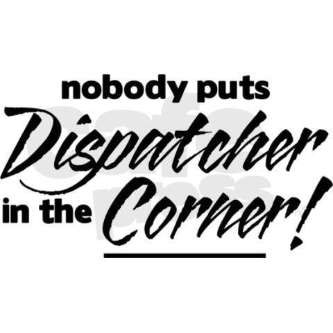 251 best Dispatch humor images on Pinterest Cops humor - 911 dispatcher interview questions