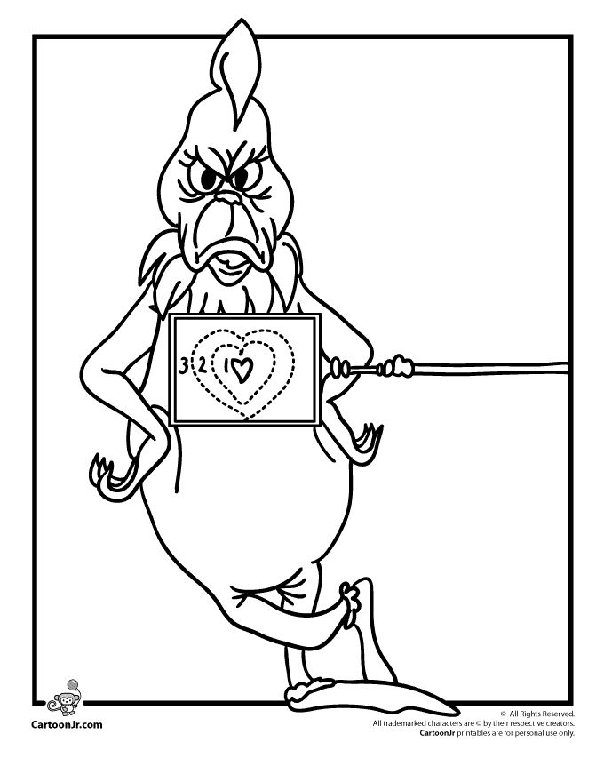 639 best Oh the Places youu0027ll go images on Pinterest Dr suess - best of doctor who coloring pages online