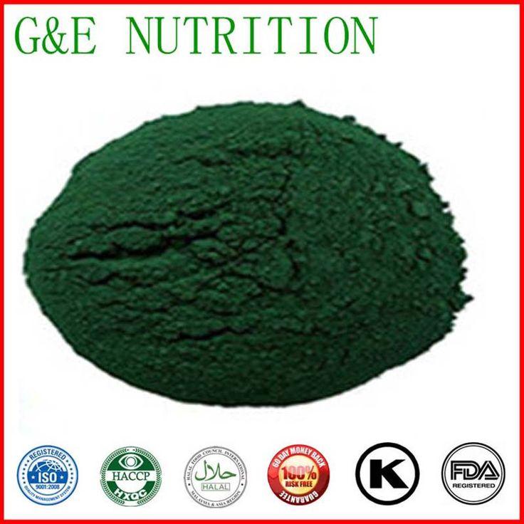$32.00 (Buy here: https://alitems.com/g/1e8d114494ebda23ff8b16525dc3e8/?i=5&ulp=https%3A%2F%2Fwww.aliexpress.com%2Fitem%2F100g-top-quality-Spirulina-Powder-with-best-price-and-free-shipping%2F32472336042.html ) 100g top quality Spirulina Powder with best price and free shipping for just $32.00