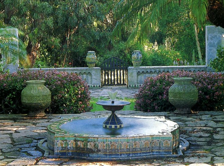 145 best Driveways and Entrys images on Pinterest Landscaping