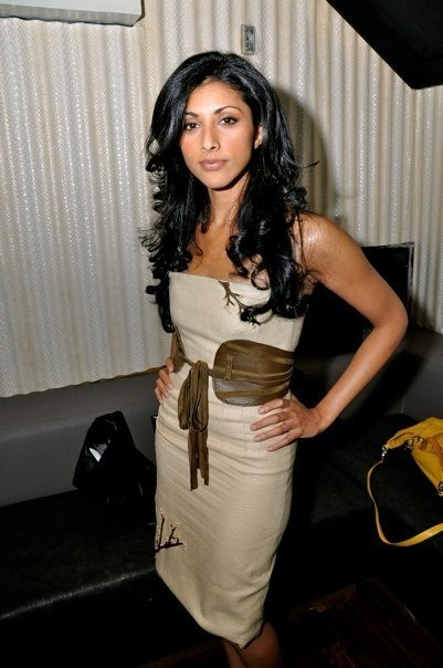 1000+ images about Reshma Shetty on Pinterest | Muse, Photographs ...