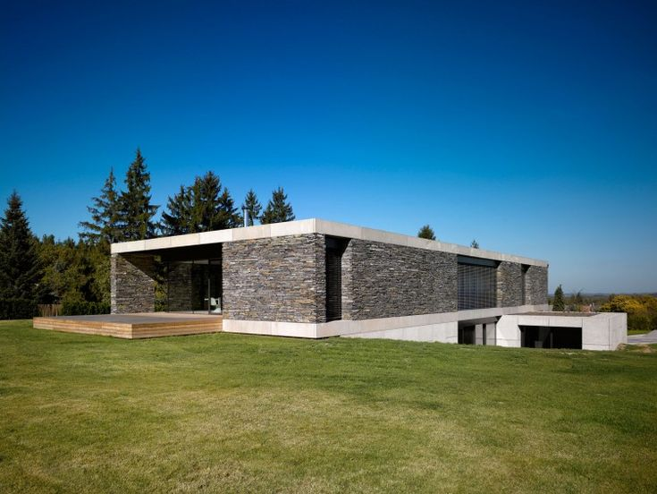 108 Best Stone House Images On Pinterest Stone Homes
