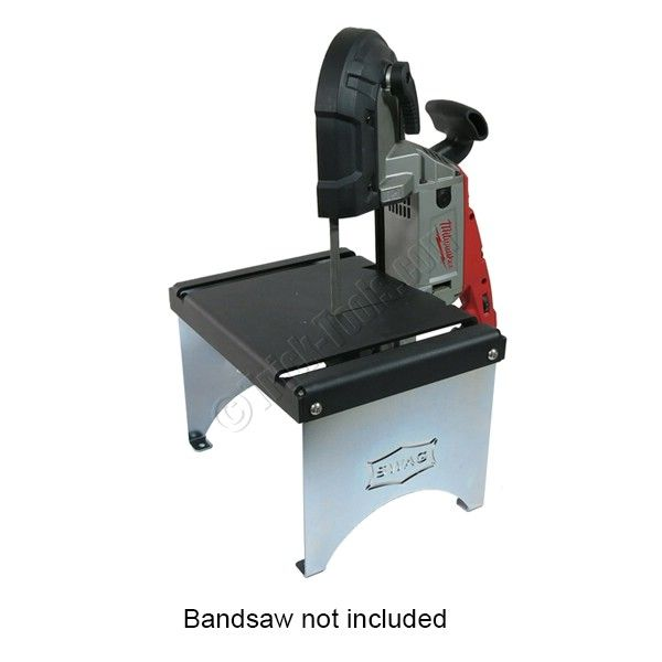 Portable band saw table plans woodworking projects plans Band saw table