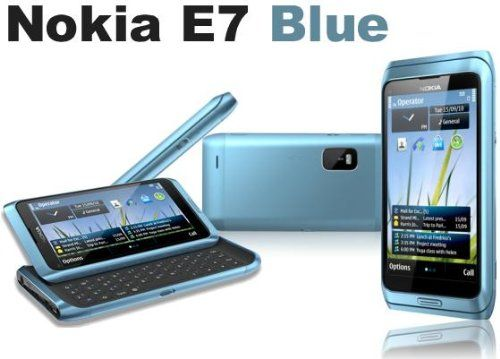 http://2computerguys.com/nokia-e7-blue-has-a-4-amoled-screen-in-the-nhd-360x640-resolution-on-top-of-a-slide-out-qwerty-keyboard-8mp-fixed-focus-camera-with-dual-led-flash-and-16gb-of-onboard-memory-nokia-e7-blue-p-16316.html