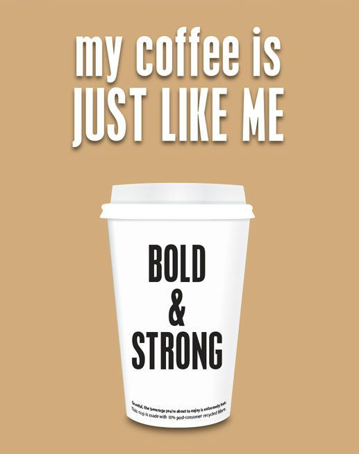 Coffee Maker Jokes : 396 best images about Funny Coffee Jokes, Memes and Humor on Pinterest