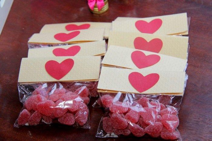 jujubas de coração... Coração - heard - Blog Pitacos e Achados -  Acesse:…
