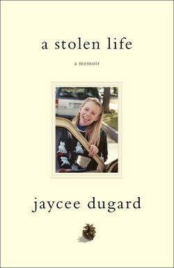 """""""A Stolen Life"""", by Jaycee Dugard - challenged for drugs/alcohol/smoking, offensive language, and sexually explicit content."""