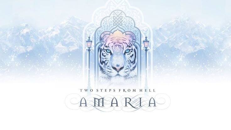 Pin 36. | Associating pin 30. | Companions (Amaria)  - Two Steps From Hell | 伴侶 | Pinned Time: 20140915 10:23, Taipei Time