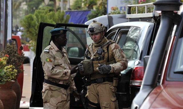 La justice malienne sur la piste des complices de l'attaque du Radisson  - http://www.malicom.net/la-justice-malienne-sur-la-piste-des-complices-de-lattaque-du-radisson/ - Malicom - Toute l'actualité Malienne en direct - http://www.malicom.net/