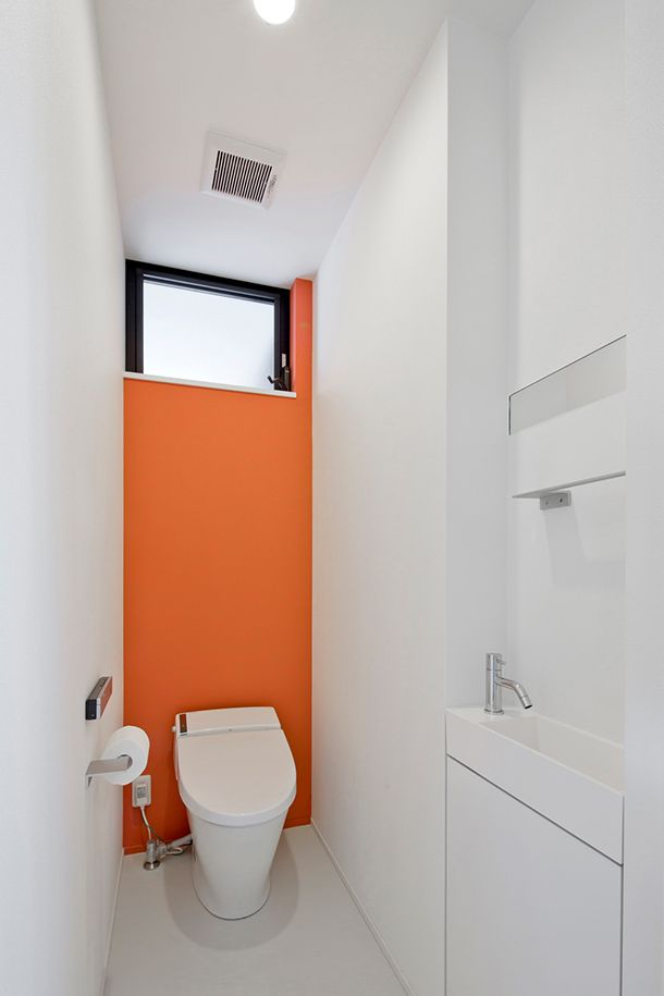 85 Best Images About Toilet On Pinterest