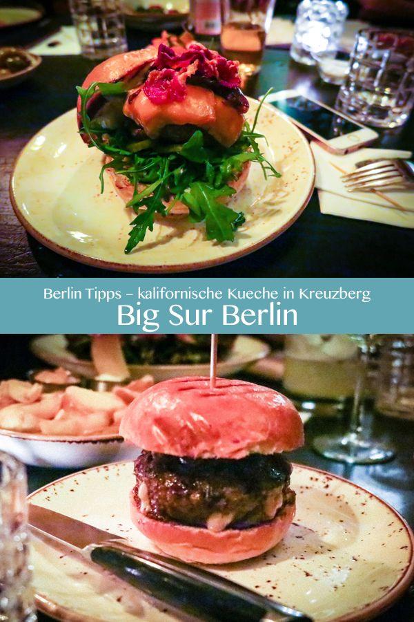 58 best Restaurants in Berlin images on Pinterest | Diners ...