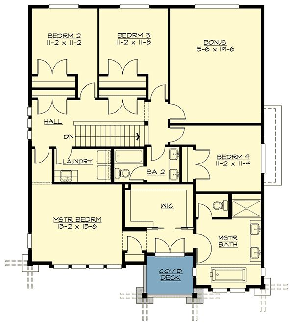 Interactive House Plans 1000 Images About Floor Plans On Pinterest New Homes
