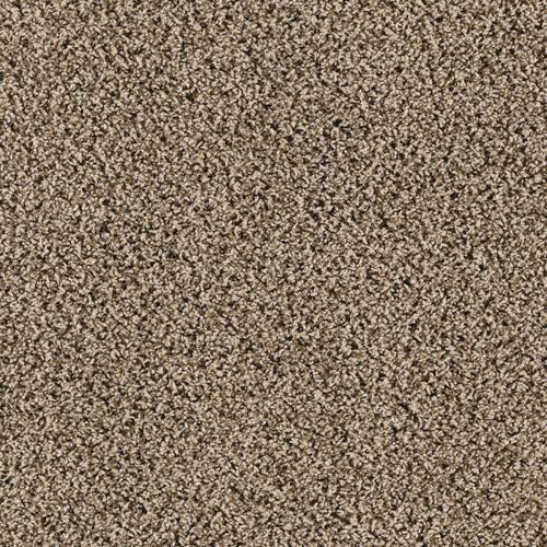 60 best Best Cheap Carpet In Dallas images on Pinterest ...