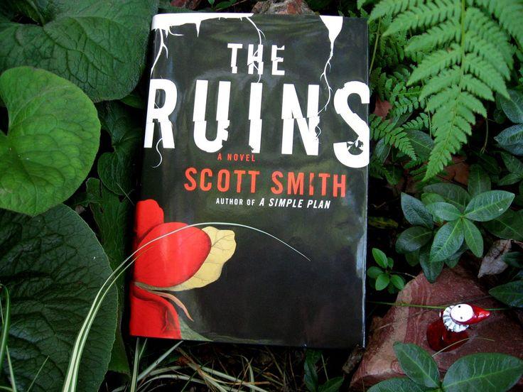 the ruins scott smith pdf