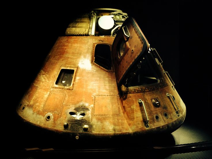 the race to save apollo 13 Created date: 12/2/2015 4:29:33 pm.