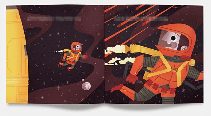 SpaceBook3