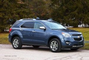 Best used cars for long commutes - Testing Autos