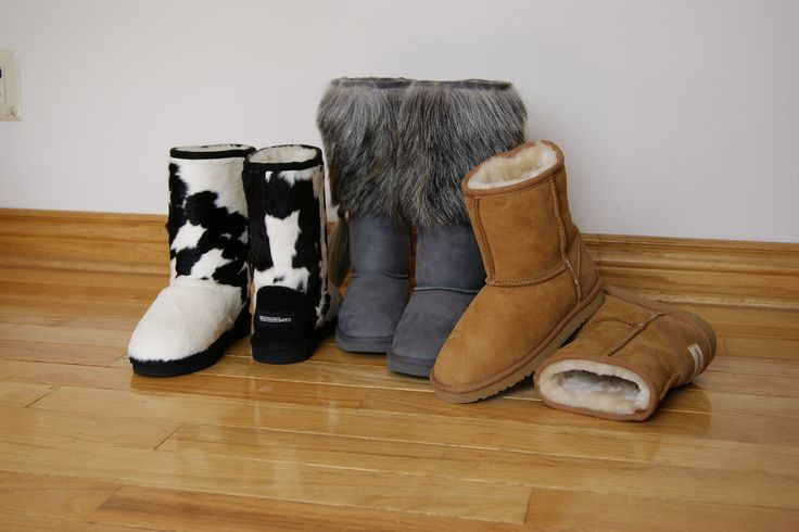 Image result for uggs